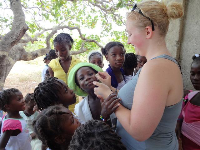 haiti2012-karens-288