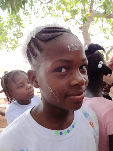 haiti2012-karens-289