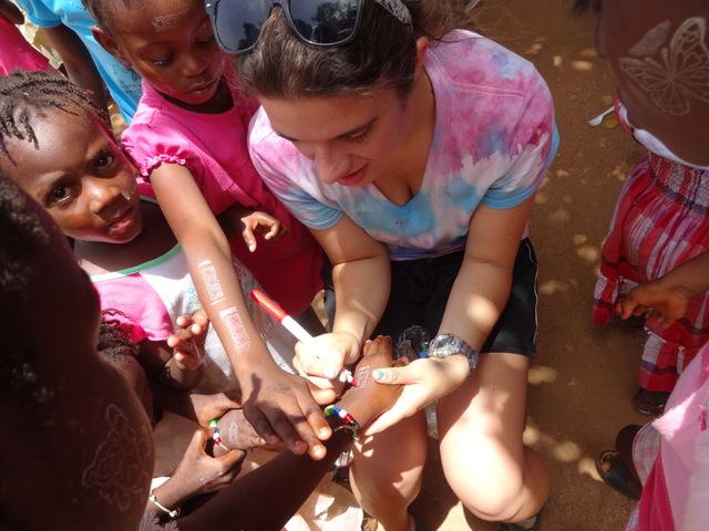 haiti2012-karens-296
