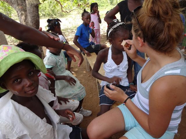 haiti2012-karens-301
