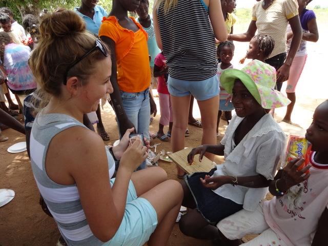 haiti2012-karens-303