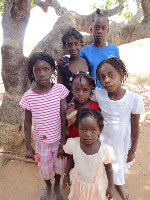 haiti2012-karens-308