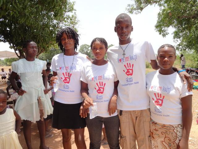 haiti2012-karens-311