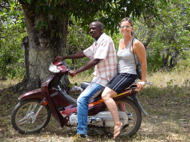 haiti2012-karens-322