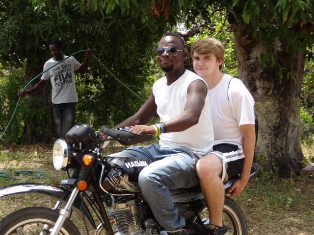 haiti2012-karens-323