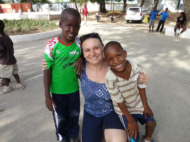 haiti2012-karens-348
