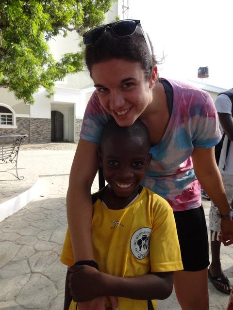 haiti2012-karens-352