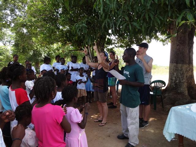 haiti2012-karens-366