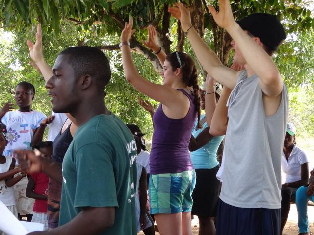 haiti2012-karens-372