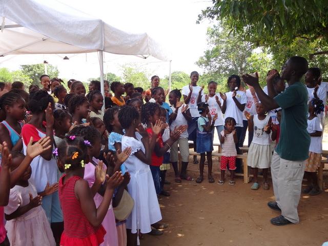 haiti2012-karens-386