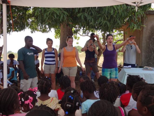 haiti2012-karens-390