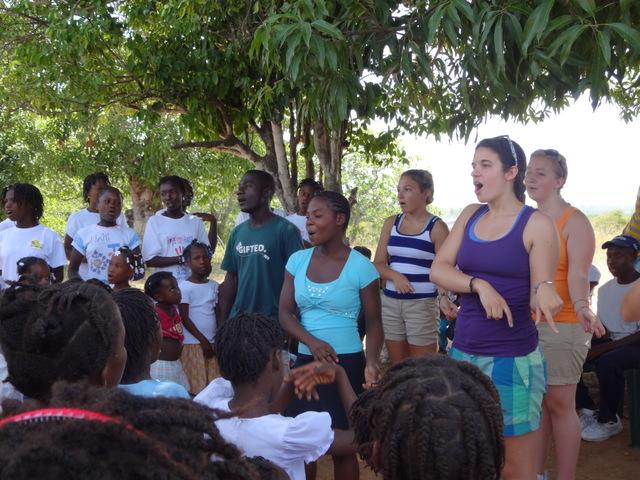 haiti2012-karens-394
