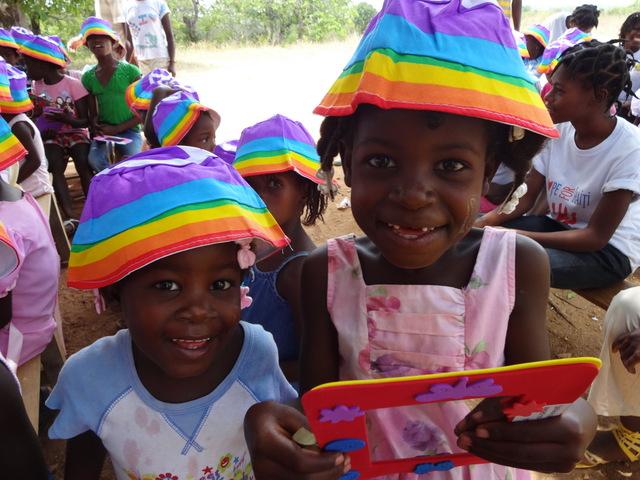 haiti2012-karens-448