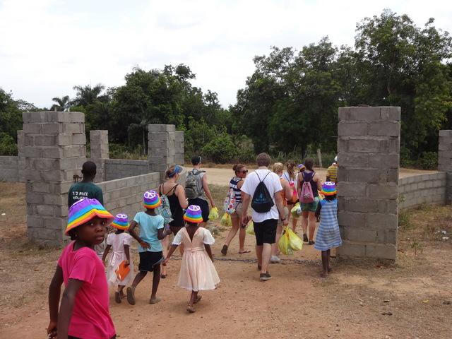 haiti2012-karens-460
