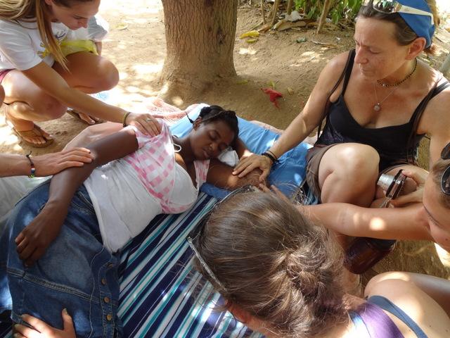 haiti2012-karens-473