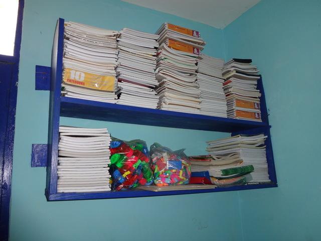 haiti2012-karens-524