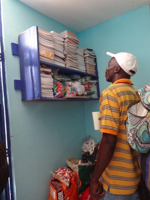 haiti2012-karens-527