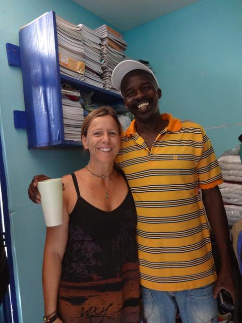 haiti2012-karens-530