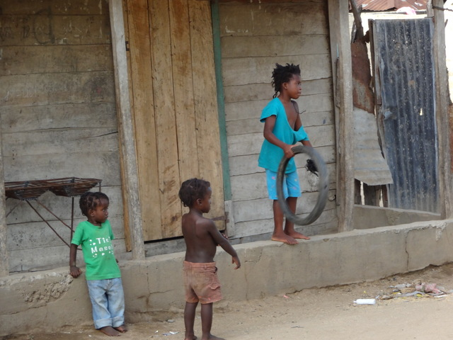 haiti2012-karens-58