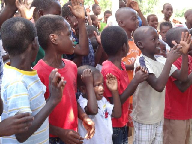 haiti2012-karens-592