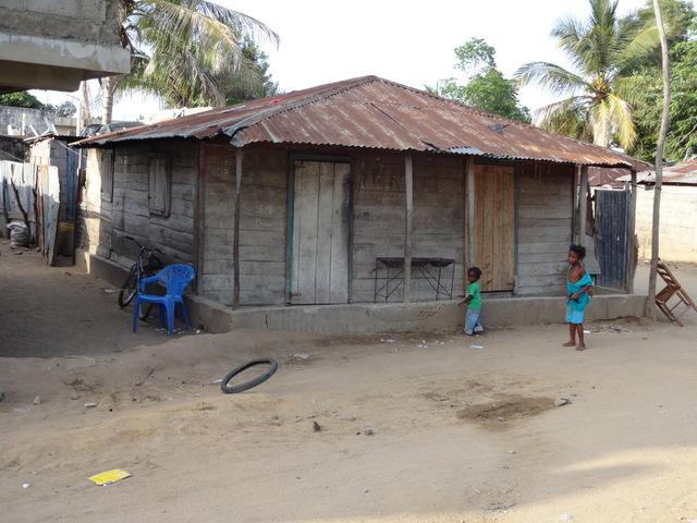 haiti2012-karens-60