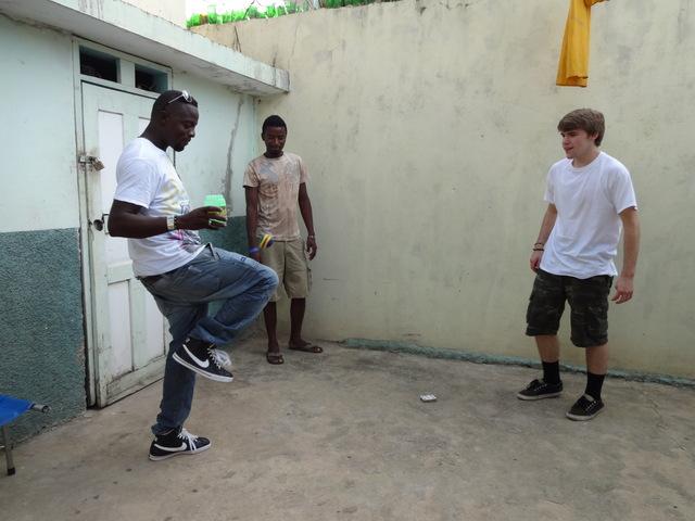 haiti2012-karens-61