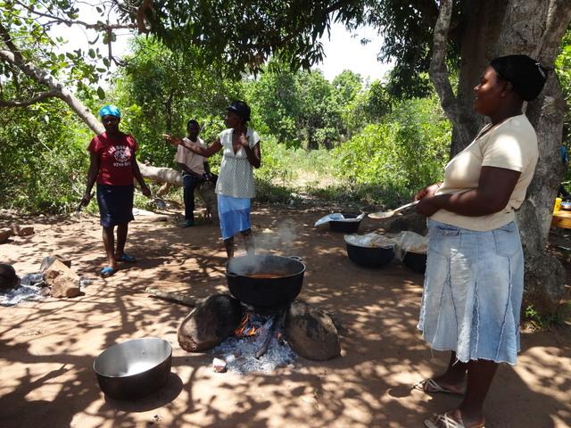 haiti2012-karens-667