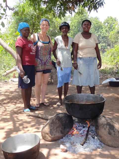 haiti2012-karens-673