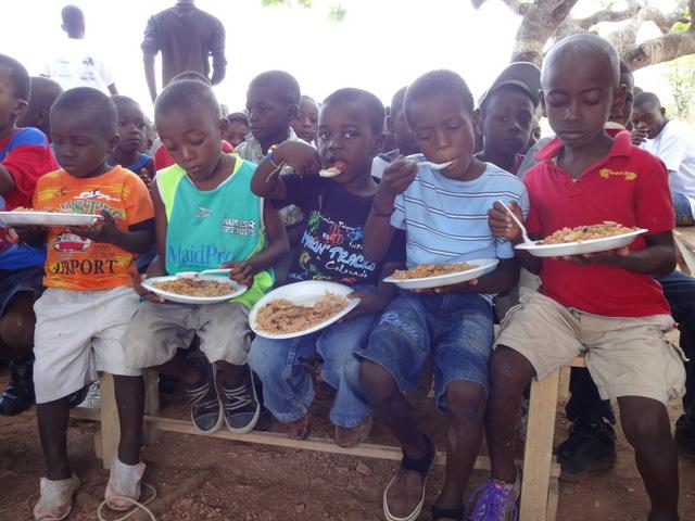 haiti2012-karens-698