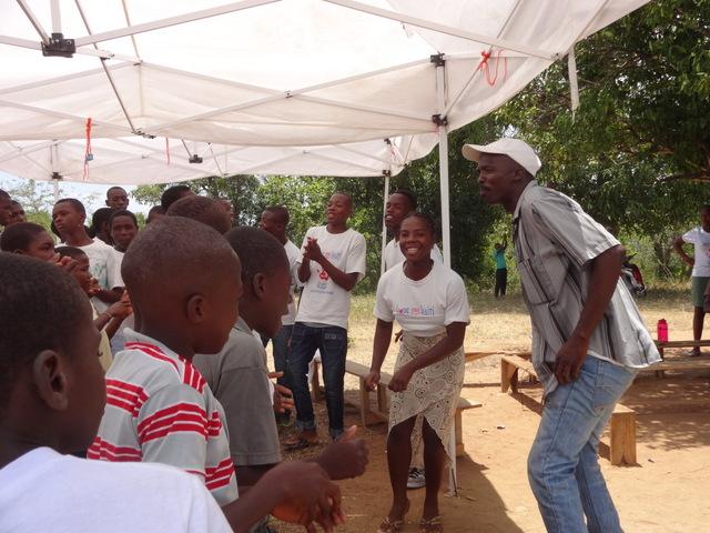 haiti2012-karens-716