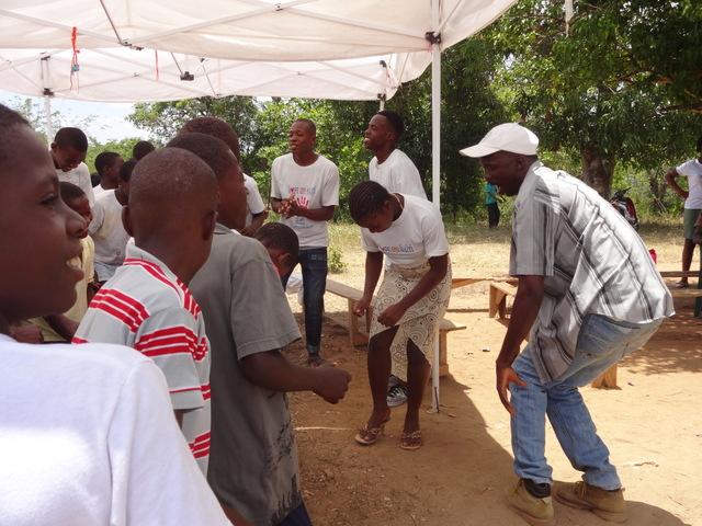 haiti2012-karens-717