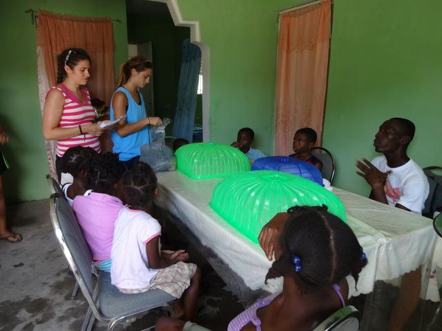 haiti2012-karens-733