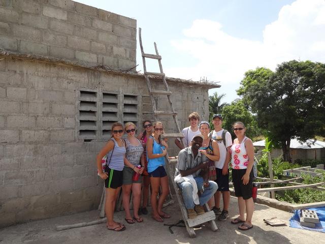 haiti2012-karens-751