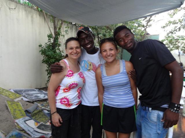 haiti2012-karens-771