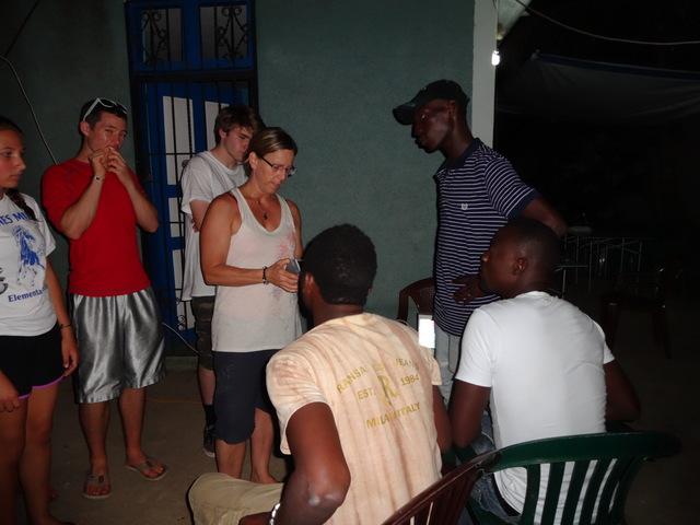 haiti2012-karens-82