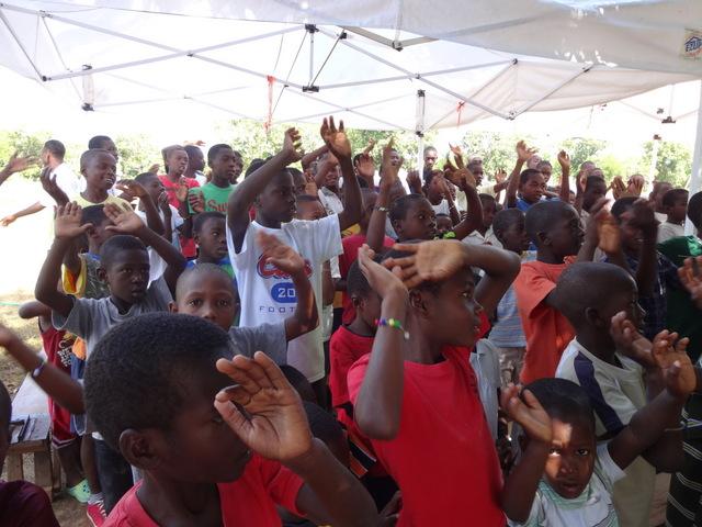 haiti2012-karens-822