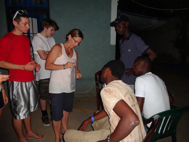 haiti2012-karens-83