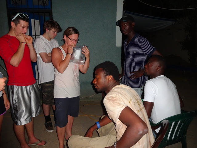 haiti2012-karens-84