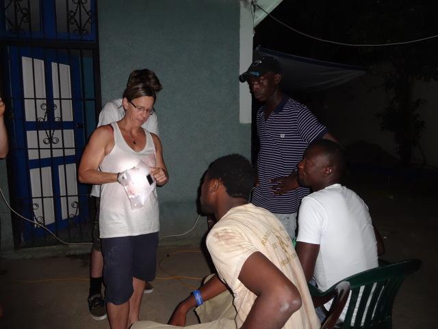 haiti2012-karens-85