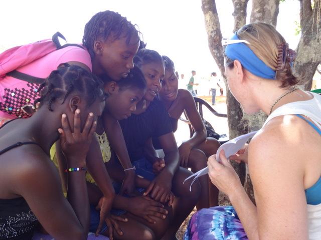 haiti2012-karens-850