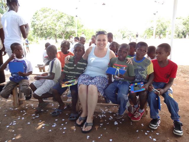 haiti2012-karens-867