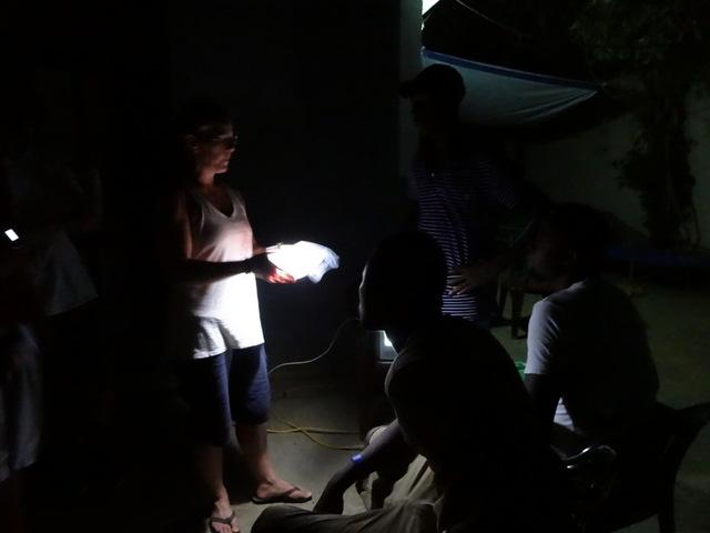 haiti2012-karens-88