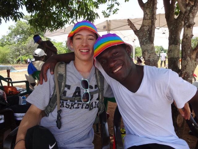 haiti2012-karens-887