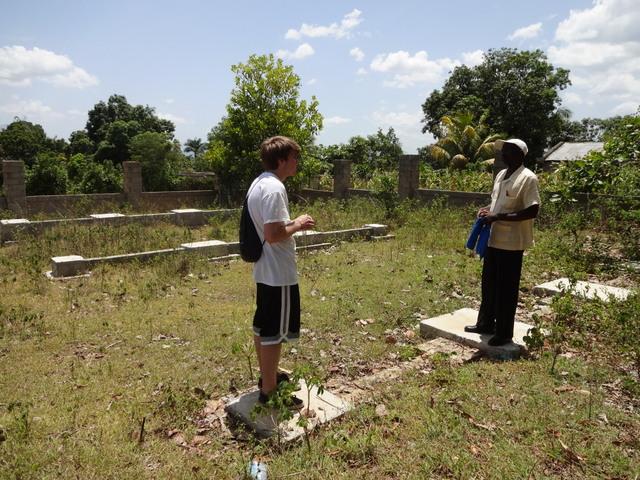 haiti2012-karens-895