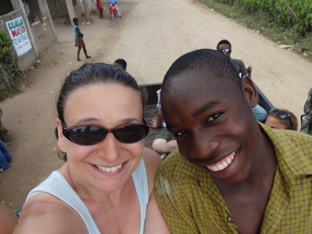 haiti2012-karens-904