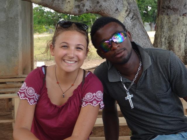 haiti2012-karens-906