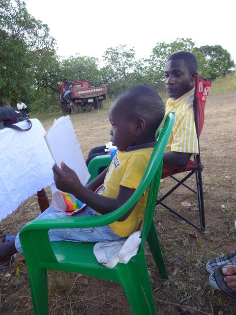 haiti2012-karens-936