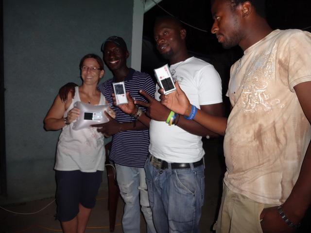 haiti2012-karens-95