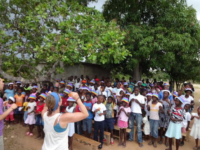 haiti2012-karens-961