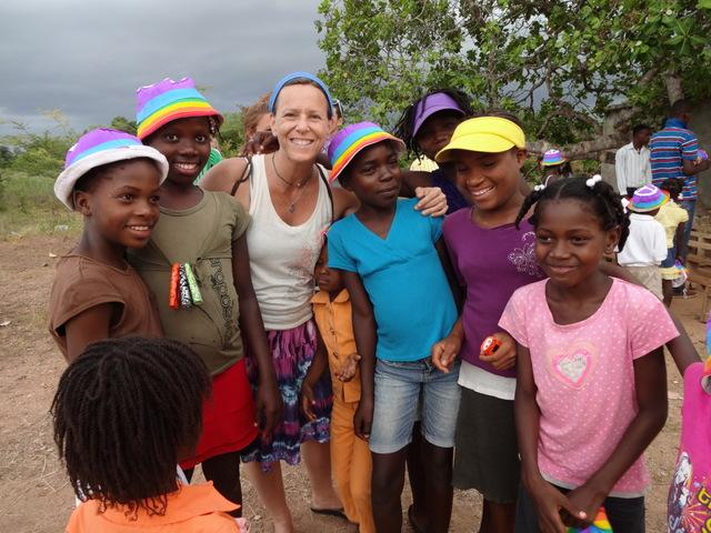 haiti2012-karens-965